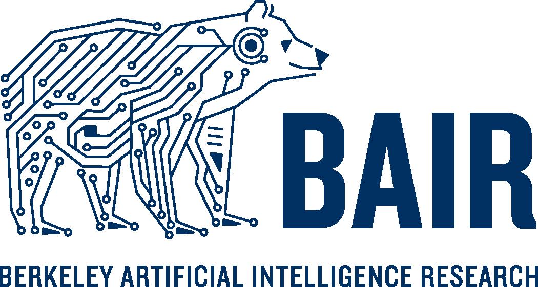 Berkeley Artificial Intelligence Research Lab